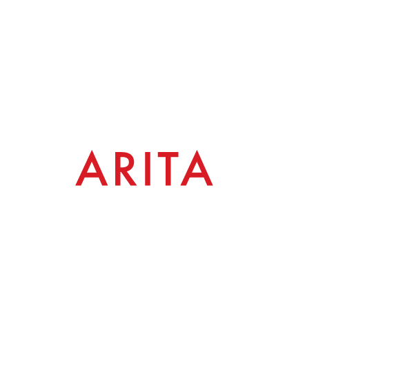 THE ORIGIN OF JAPANESE PORCE LAIN FOUNDED IN ARITA 1616 TRADITIONAL CRAFTWORK IN GENUINE WHITE MADE IN JAPAN