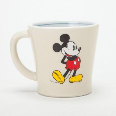 ARITARITA スムーズマグ Disney [CLASSIC MICKEY]